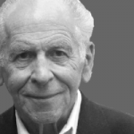 In Memoriam: Dr. Thomas Szasz, Iconic Champion for Liberty & Co-Founder of CCHR