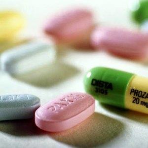 Pills (2)